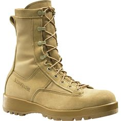 Women's Belleville Waterproof Military Boots (U. Belleville Boots, American Made Boots, Large Women, Waterproof Fabric, Suit And Tie, Gore Tex, Cowhide Leather, Combat Boots, Running Shoes