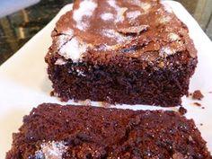 Monster Mama: Starbucks Chocolate Cinnamon Bread