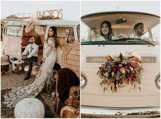 18 Idées pour un beau mariage bohème #wedding #weddingdecor Volkswagen, Wedding Ideas, Deco, Photos, Hobbies, Pictures, Deko, Dekorasyon, Dekoration