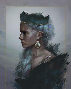 by Karpova Valeriya on vk.com