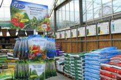 Planten toebehoren -