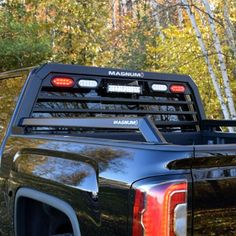 The Magnum Bed Rails are perfect for any truck currently sporting a Magnum Truck Rack. Complete your truck today with the Magnum Bed Rails. Ram Trucks, Diesel Trucks, Lifted Trucks, Chevy Trucks, Pickup Trucks, Lifted Ford, Jeep Pickup, Ford Diesel, Dually Trucks
