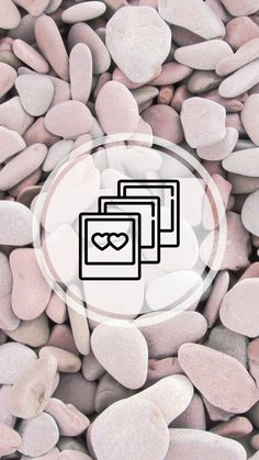 18 light pink covers with stone patterns - Free Highlights covers for stories Pink Instagram, Instagram Design, Instagram Story Template, Instagram Story Ideas, Instagram Feed, Japan Icon, Summer Highlights, Story Highlights, History Icon