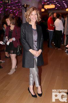Sophie Lorain
