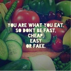 Foodspo
