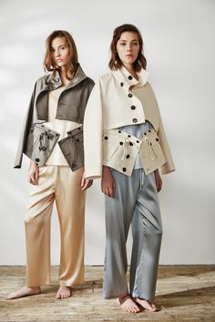 Ruban pre-fall 2016 - withoutstereotypes
