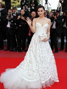 sexy fan bingbing photo:  fan_bingbing_white_netting_gow.jpg
