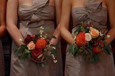 Photography By / clarkwalkerstudio.com, Planning