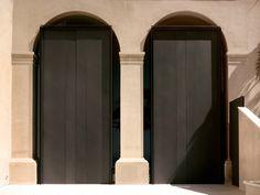 Lazzarini Pickering Architetti — Villa a Positano