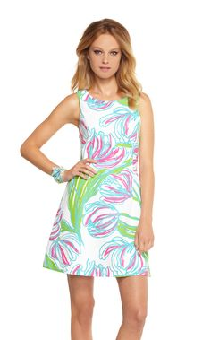 On Sale Lilly Pulitzer Dresses Dresses Lillypulitzer Flare