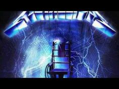 """Revista elege """"Ride The Lightning"""" do Metallica como o melhor álbum de metal já feito #Disco, #Enquetes, #M, #Música, #Noticias, #Pantera, #Popzone, #Reality, #Rock http://popzone.tv/2016/02/revista-elege-ride-the-lightning-do-metallica-como-o-melhor-album-de-metal-ja-feito.html"""