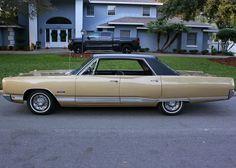 116 best plymouth 1967 1968 images in 2019 mopar antique cars rh pinterest com