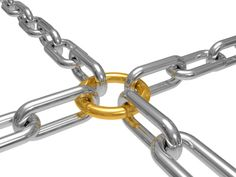 Free and Easiest Way To Get PR9 Backlinks