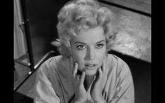 twilight zone beauty is in the eye of the beholder