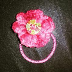 Colero flor