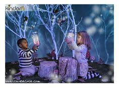 #children #fireflies #www.kinderfli.com #fashion Kids Fashion, Fireflies, Children, Room, Young Children, Bedroom, Boys, Kids, Rooms
