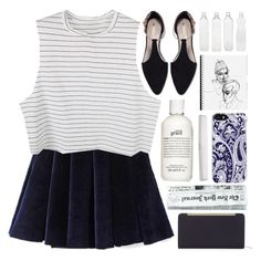 """""""Untitled #894"""" by akp123 ❤ liked on Polyvore"""