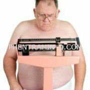 Get the Fastest #WeightLoss with #PhentraminD.