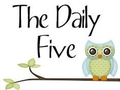 This article explains the many benefits of Daily 5 and CAFE. It discusses how students are set up to develop independence and high academic achievement.
