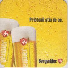 O bere adevarata!!!!!