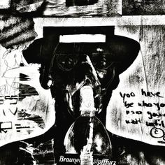 street art berlin @ niederbarnimstr. - photo by ironwhy #gasmask #streetart #letmebreathe #breathtaking #darkman #noair #needoxygen #smog #airpollution #breathe #poisongas #toxicgas #chemicalwarfare #berlin #streetartberlin #urbanart #publicart #streetartistry #mural #grafittiart #graffiti #stencilart #stencil #ironwhy #friedrichshain #niederbarnimstrasse #boxhagenerstrasse #artistunknown