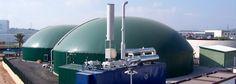 Pengertian Biogas, Cara Pembuatan Biogas dan Kegunaanya - http://www.seputarpendidikan.com/2017/03/pengertian-biogas-cara-pembuatan-biogas-dan-kegunaanya.html