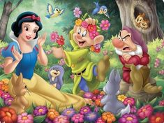 Tigger * 3 X 3D Disney Peter Rabbit O Decoupage Hojas Pato rana