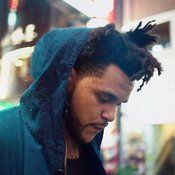 The Weeknd Revels In Raw Emotion On 'Kiss Land'