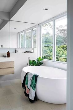 28 timeless bathrooms ideas timeless bathroom home on incredible kitchen designs that will make you need to repeat yours id=34573