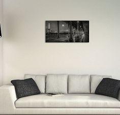 Nous vendons #Objet déco 92500 #Rueil-Malmaiso...