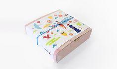 銀座菊廼舎 | 石川県金沢のホームページ制作・デザイン事務所・映像制作|VOICE Packaging Design, It Works, Decorative Boxes, Container, Fairy, Graphic Design, Design Packaging, Nailed It, Decorative Storage Boxes
