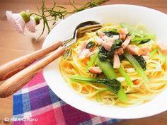 わずか10分でお食事タイム♡絶品すぎる超時短パスタのレシピ10選 - LOCARI(ロカリ)