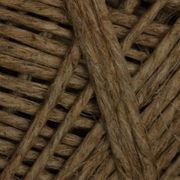 How to Weave a Rattan Ball | eHow