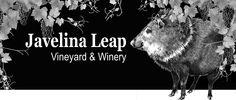 Javelina_Leap_Winery