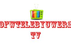 Pinoy teleserye online - ofw telebyuwers tv Watch all your favourite Pinoy teleserye tv episodes free online on ofwteleserye.org. Watch daily updated pinoy tv shows hd quaility full episodes direct from ABS-CBN & GMA7.This website is for all t #pinoytel;eserye #ofwtelebyuwers