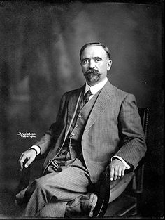 """Apostol de la Democracia. Francisco I. Madero. asesinado en la decena tragica 1913 - The Ten Tragic Days (""""La Decena Trágica"""") was a series of events that took place in Mexico City between February 9 and February 19, 1913, during the Mexican Revolution. This lead up to a coup d'état and the assassination of President Francisco I. Madero and his Vice President, José María Pino Suárez."""
