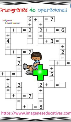 Today you can define mental math in various different ways. Some would say, memorizing times table and remembering the solutions can form the part of mental mathematics. Math For Kids, Fun Math, Math Games, Math Activities, Mental Maths Worksheets, Maths Puzzles, Kindergarten Math, Teaching Math, Math Help