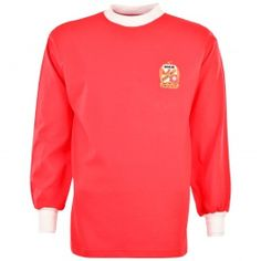 SWINDON Town 1960s Kids Retro Football Shirt Swindon Town 1960s Kids Retro Football ShirtJohn Trollope made his debut at the age of 17 for Swindon Town on the 20th August 1960 against Halifax. A consistent left back, Trollope went on a run of 36 http://www.MightGet.com/may-2017-1/swindon-town-1960s-kids-retro-football-shirt.asp