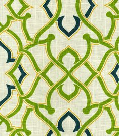 Home Decor Print Fabric-Pkaufmann Linked/Circa Dawn: home decor fabric: fabric: Shop   Joann.com