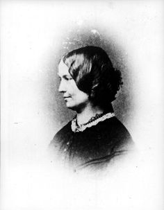 """Charlotte Bronte - """"Prejudices, it is well known, are most difficult to eradicate from the heart whose soil has never been loosened or fertilized by education; they grow there, firm as weeds among stones."""""""