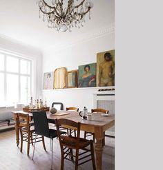 inspiration station appart pinterest. Black Bedroom Furniture Sets. Home Design Ideas