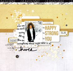 Scrap Plaisir shannon91: DT Spray & Scrap & combo Made in Scrap : Hiver