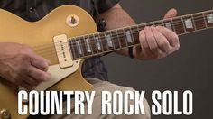 Guitar Compass features free video lessons that will teach you how to play country guitar. Start with the basics and advance to chicken picking ideas!