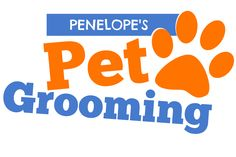 41 best pet grooming business logos images on pinterest business diy logo create your own logo in under 20 minutes a 3600 x 2400 solutioingenieria Images