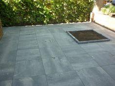 Tile Floor, Sidewalk, Flooring, Walkway, Wood Flooring, Floor, Walkways, Floors