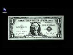 #BOOMyear2016 www.patrimonio-seguro.com Money, Personalized Items, Videos, Create, Silver