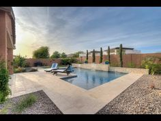 Artesian Ranch 2880 E Iris Dr Chandler, AZ - SOLD by the Amy Jones Group #1ChandlerRealtor #BestChandlerRealtor