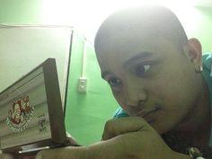 ir_harrie: Old school gaming #gameandwatch #donkeykong #gameandwatch #microobbit