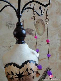 http://www.mondobigiotteria.com/collezione-mondo-bigiotteria/collezione-primavera-2013-1/