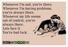 101 Best Lean On Me Friendship Images Funny Stuff Hilarious